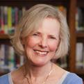 Dr. Joyce  MacAllister