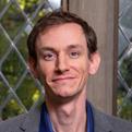 Dr. Thomas  Manganaro