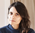Dr. Julietta  Singh